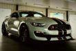Gt350-front-2