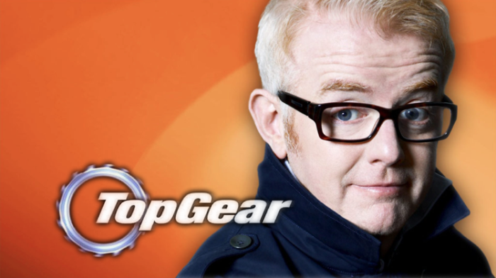 top-gear-chris-evans