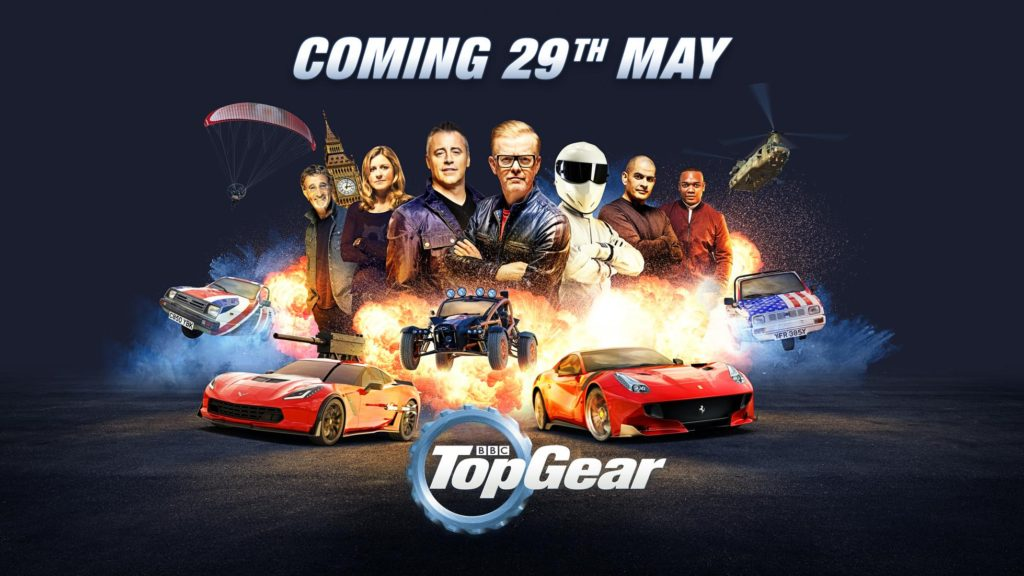 top_gear-release-date