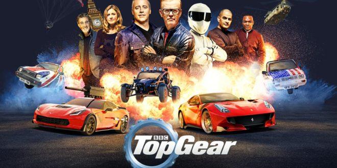 top_gear-release-date-full
