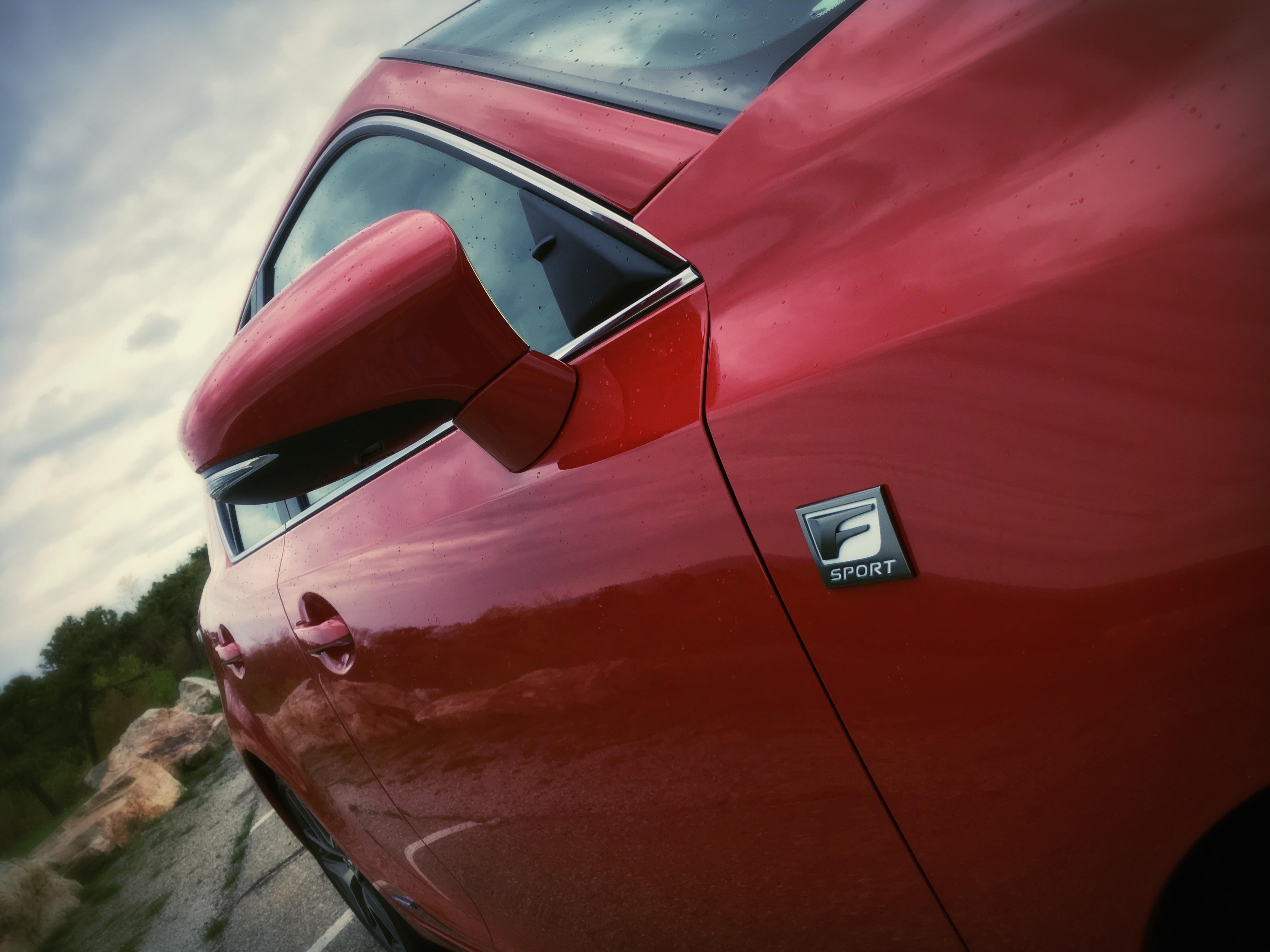 Lexus-ct200h - 12 (1)