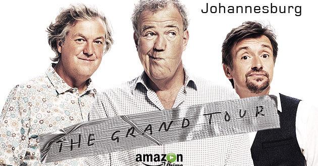 TheGrandTour-south africa