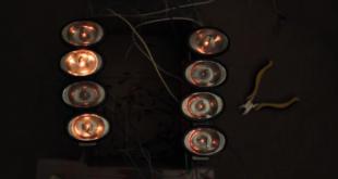 V8 LS1 lightbulb
