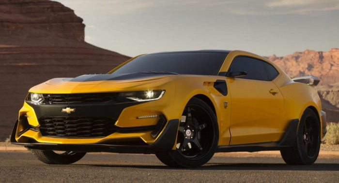 camaro-bumblebee-movie