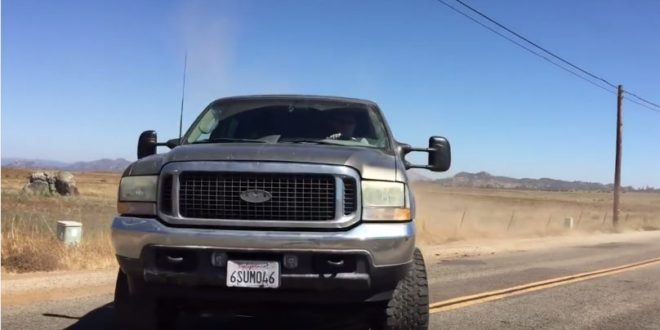 alex stone photographer almost run over by road rage idiot