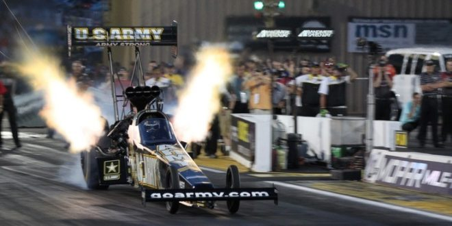 how much horsepower does a top fuel dragster make shifting lanes. Black Bedroom Furniture Sets. Home Design Ideas