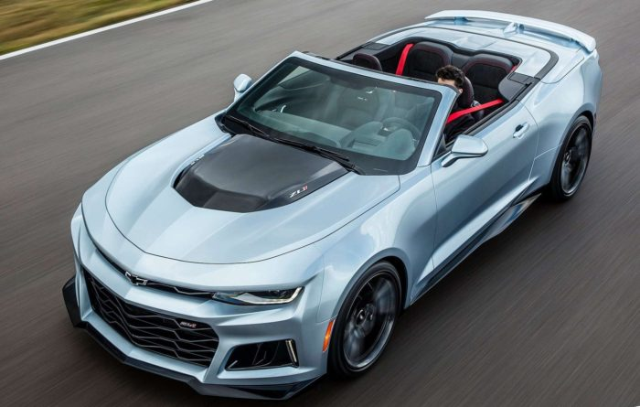 chevrolet camaro zl1 convertible 2017 hd shifting lanes. Black Bedroom Furniture Sets. Home Design Ideas