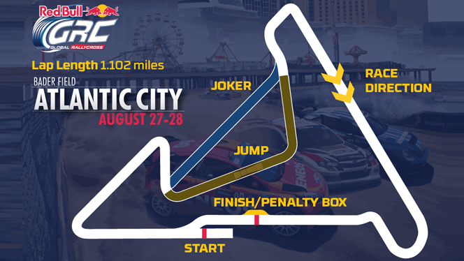 GRC-atlantic-city