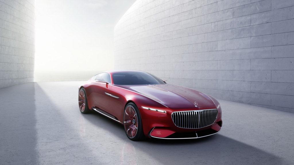 Mercedes-Maybach-Vision-6-5