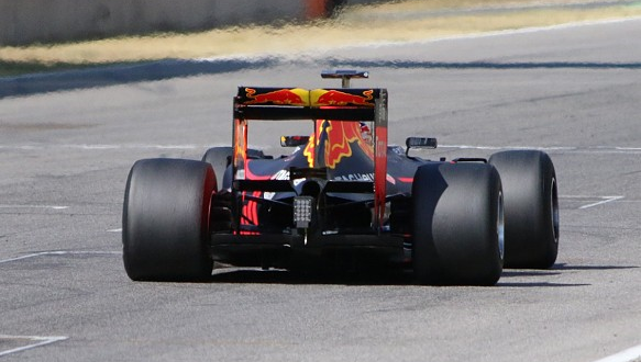 rbr wide tire 2