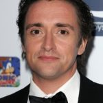 richard-hammond-imdb