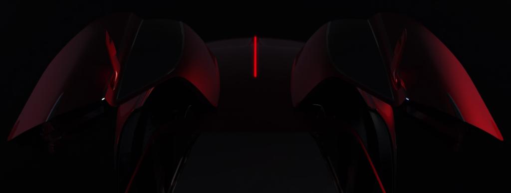 vision mercedes benz 6 doors