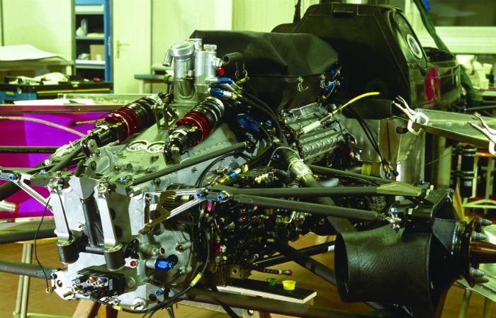 9r3-engine