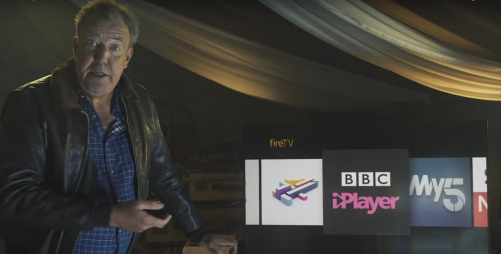 jeremy-clarkson-amazon-fire-tv-stick-commercial