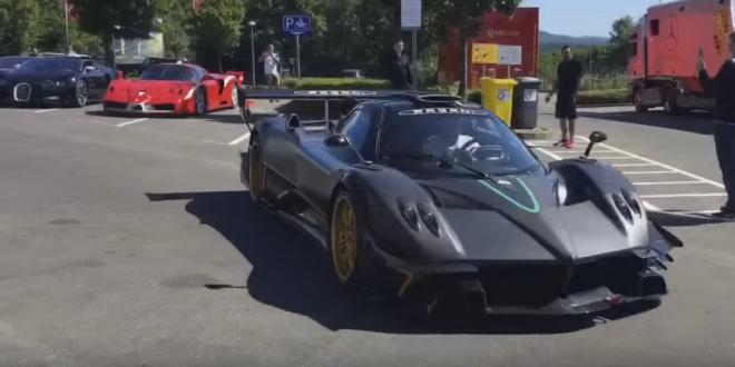 billionaire-cars