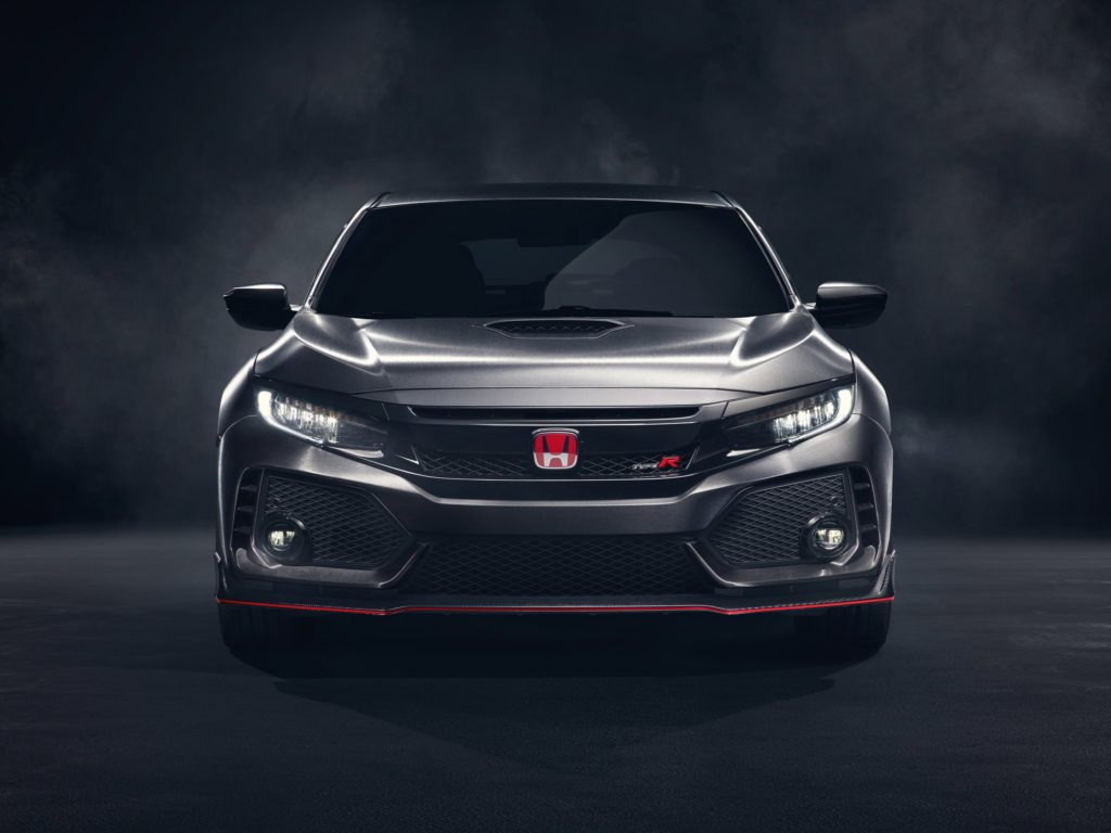 civic-type-r-prototype-breaks-cover-in-paris-2