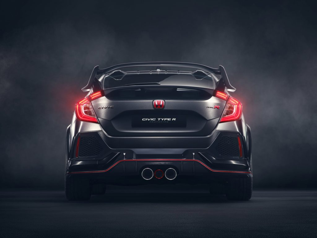 civic-type-r-prototype-breaks-cover-in-paris-5