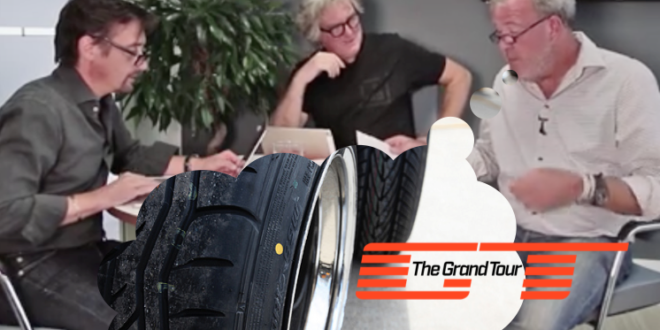 grand-tour-tire-stretching