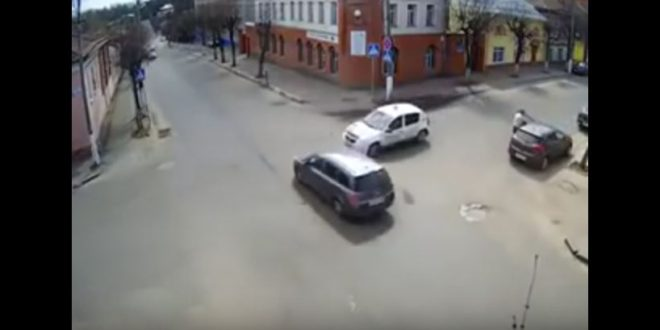 intersection-no-traffic-lights