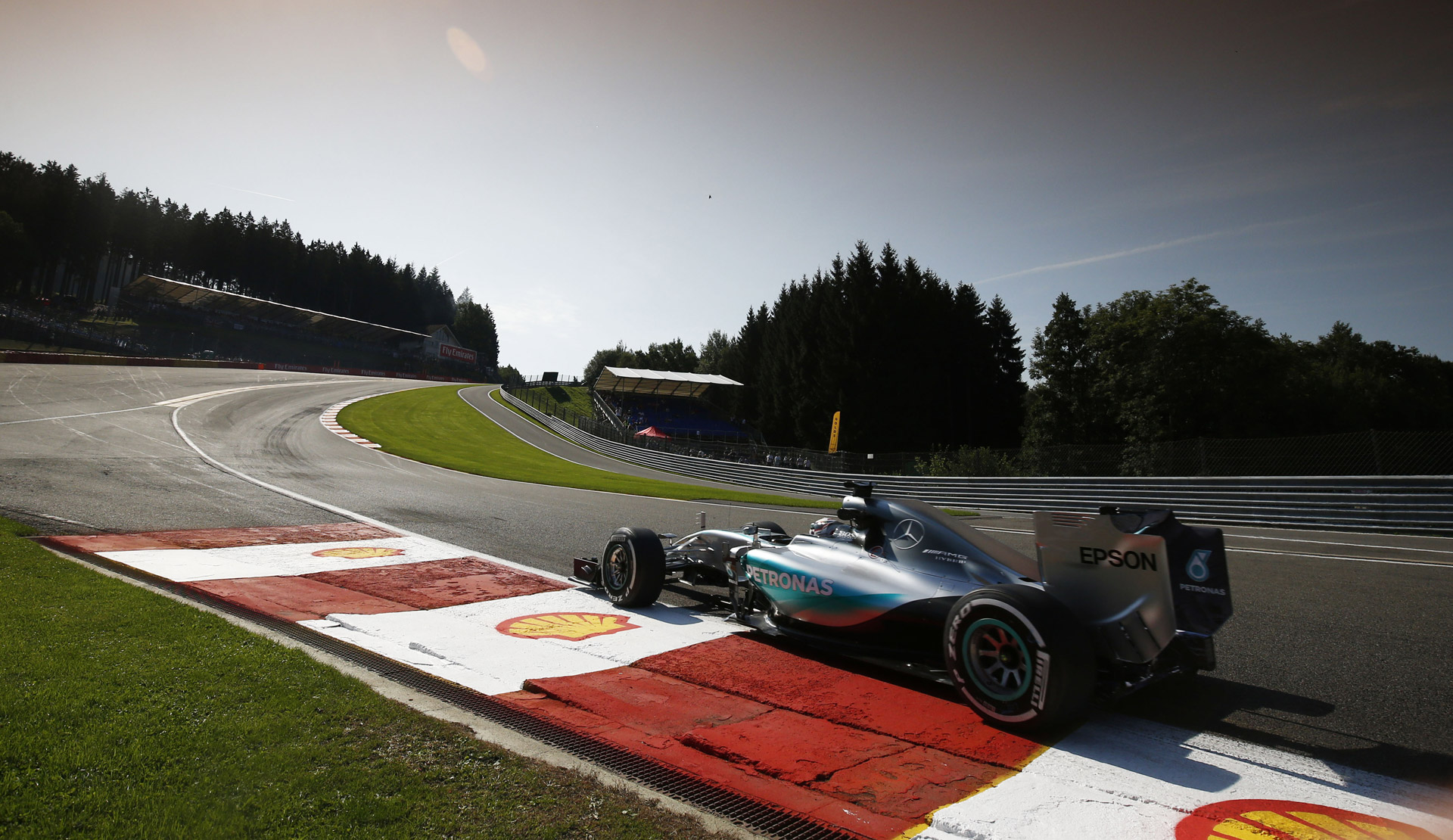 merc at spa