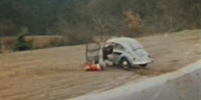 nurburgring-crash-videos-from-1970