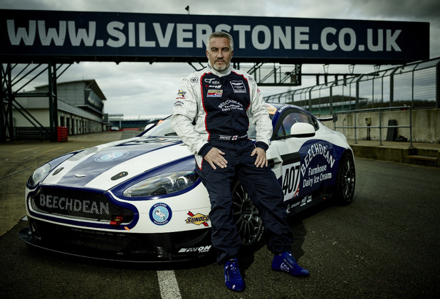 paul-hollywood-british-gt-car-2