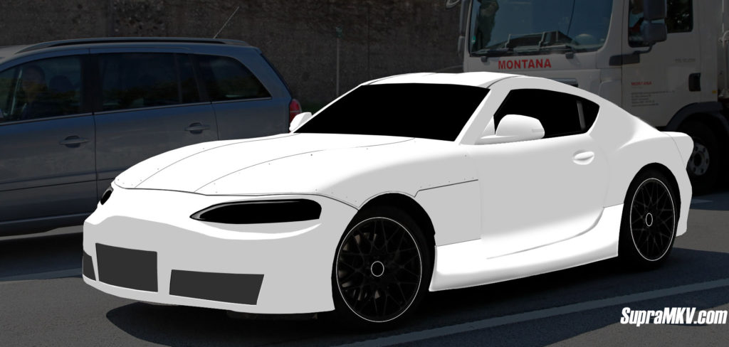 supra-mkv-photoshop-white
