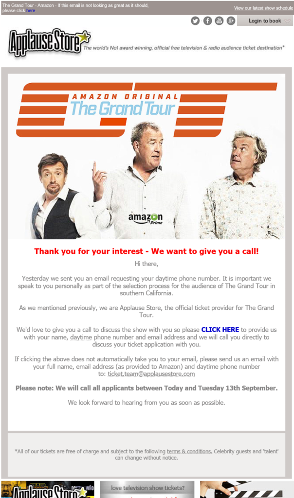 the-grand-tour-email-invite