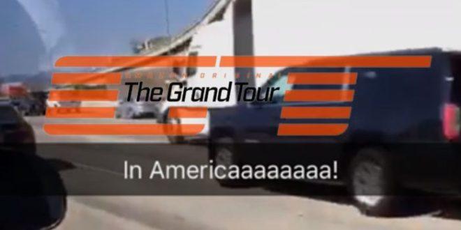 the-grand-tour-in-america