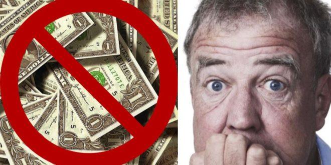 the-grand-tour-no-money
