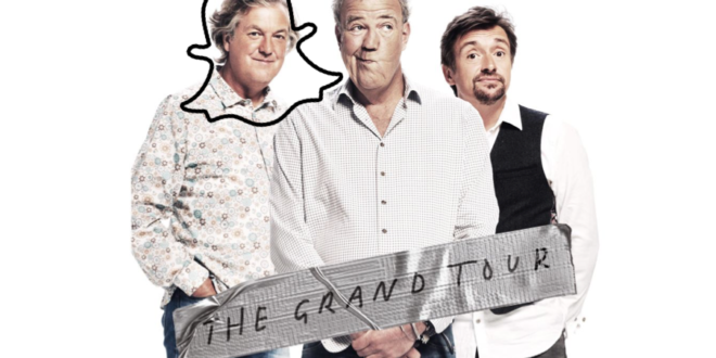 the-grand-tour-snapchat