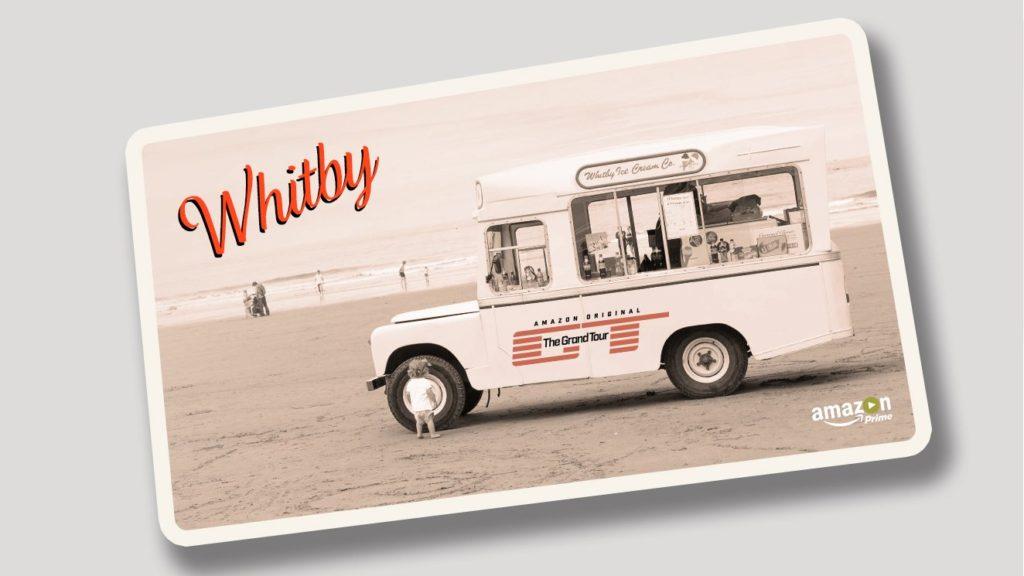 the-grand-tour-whitby