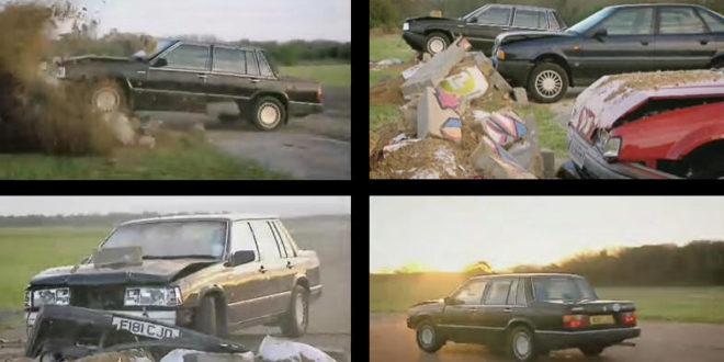 top-gear-100-pound-car-challenge