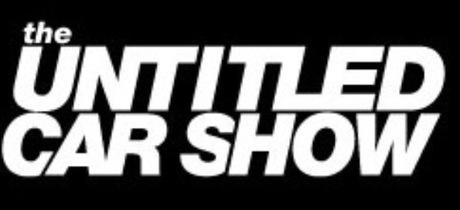 untitled-car-show