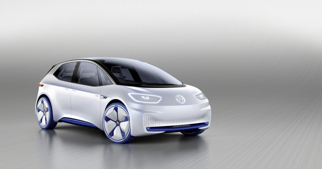 vw-concept-id-front