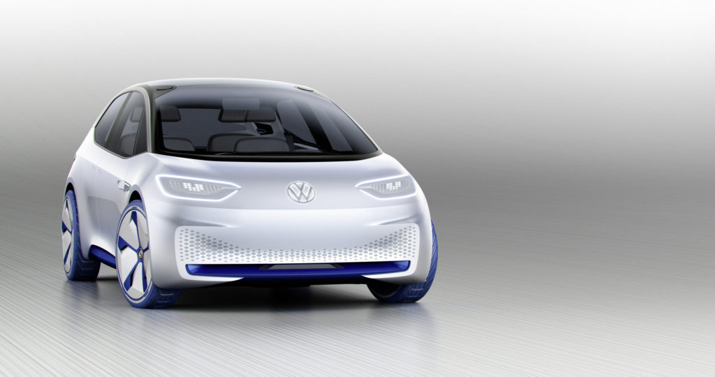 vw-concept-id-front-2