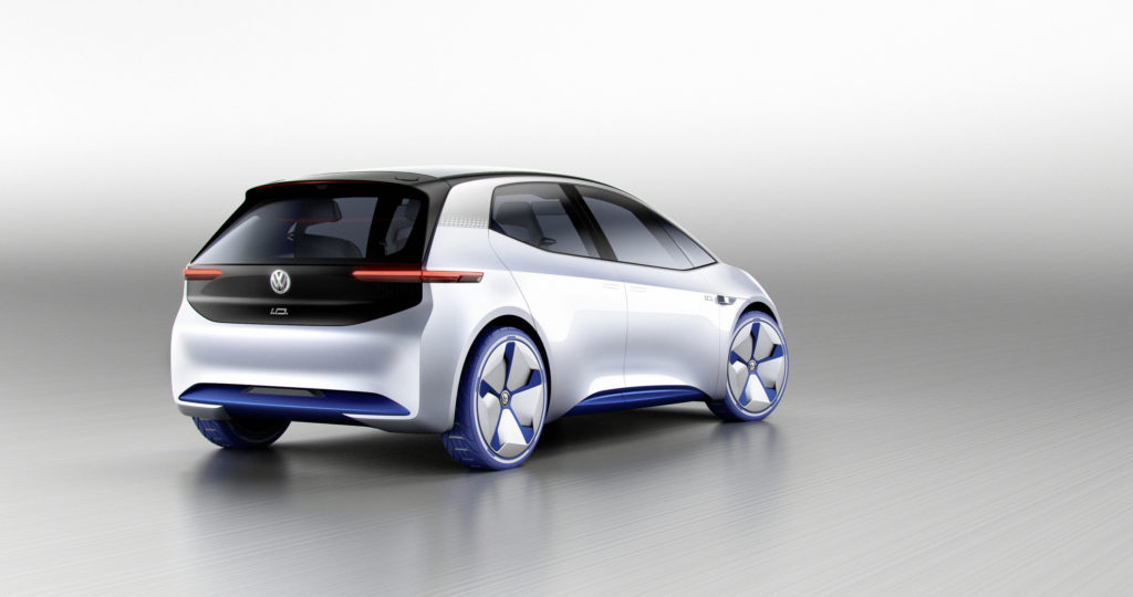 vw-concept-id-rear