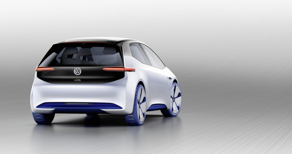 vw-concept-id-rear-2
