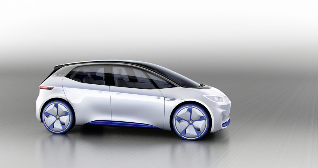vw-concept-id-side