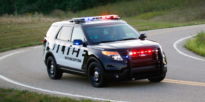ford-police-interceptor-utility-motion-view-2