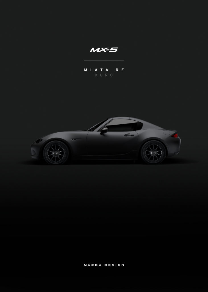 mx5-miata-rf-pressshot-final