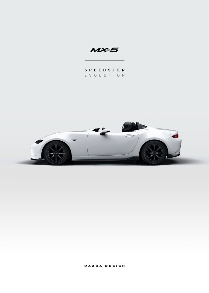 mx5-speedster-pressshot-final