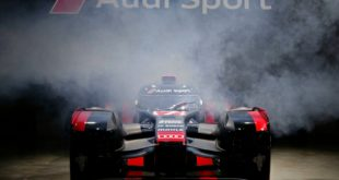 audi-up-in-smoke