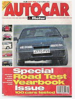 autocar-road-test-yearbook