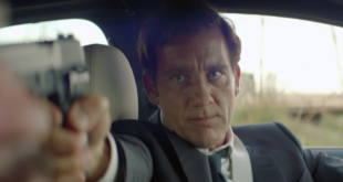 BMW Films Just Made The Best Transporter Movie Ever