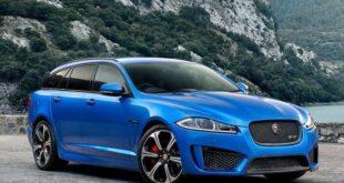 jaguar-x-sportbrake-render