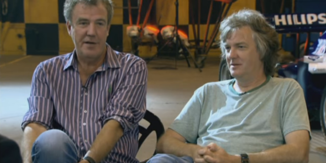 top-gear-on-60-minutes