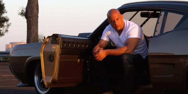 vin-diesel-with-car