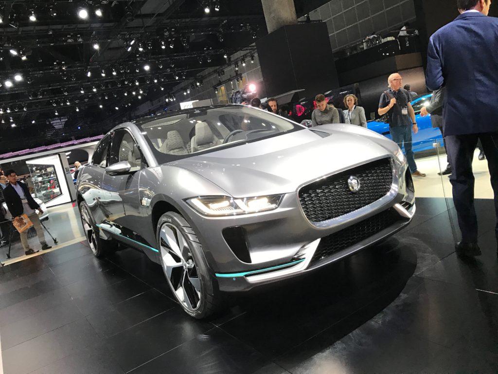 2016-la-auto-show-jaguar-i-pace