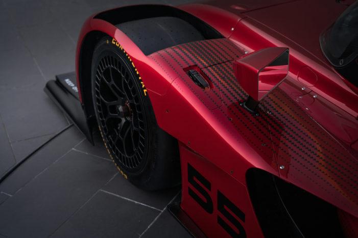 http://shiftinglanes.com/wp-content/uploads/2016/11/Mazda-RT24-P-3-e1479342123798.jpg